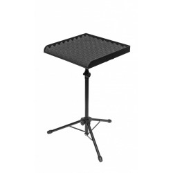 Table pour percussions Stagg PCT-500