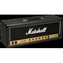 Tête guitare à lampes Marshall JCM800 Vintage 2203