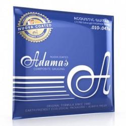 Cordes acoustique Adamas Nuova 11-52 1749NU