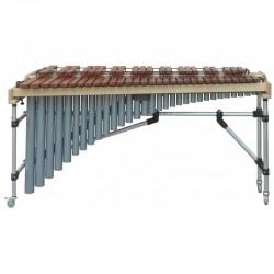 Marimba d'étude Lennback classic MA43E