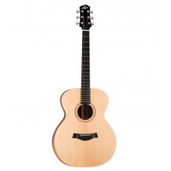 Guitare folk Stanford Nova Companion GA