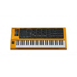 Synthétiseur Studiologic Sledge 2.0 jaune