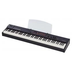Piano de scène Studiologic NUMA CONCERT