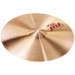 Cymbale Paiste PST7 thin crash 16