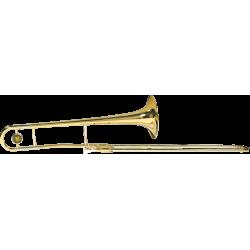 Trombone d'étude SML Paris TB40-B II