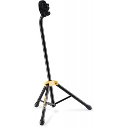 Support de Trombone Hercules DS520B