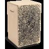 Cajon Schlagwerk CP107 fingerprint