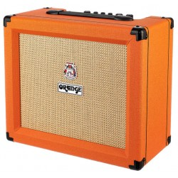 Ampli guitare Orange Crush 35 RT reverb