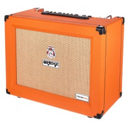 Ampli guitare Orange Crush Pro 60C
