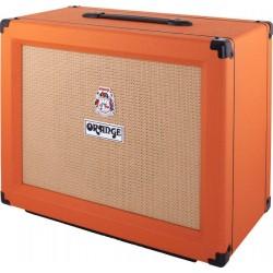 Baffle guitare Orange PPC-112