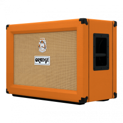 Baffle guitare Orange PPC212