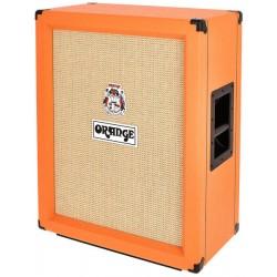 Baffle guitare Orange PPC212V Vertical