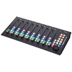 Controleur MIDI USB Icon Platform M+