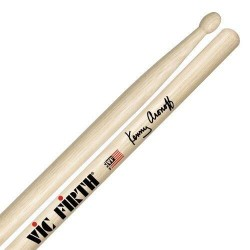 Baguettes Vic Firth Signature Kenny Aronoff