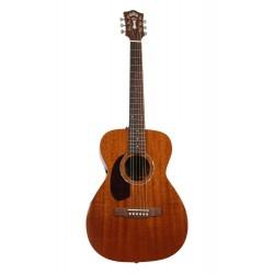 Guitare folk gaucher Guild Westerly M-120LH naturelle