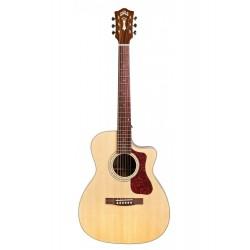 Guitare électro folk Guild Westerly OM-140CE