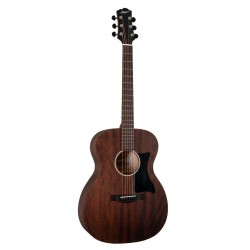Guitare folk Stanford Radiotone Roots OM