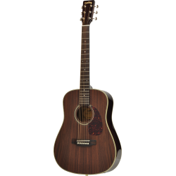 Guitare folk Headway HM-115R rosewood