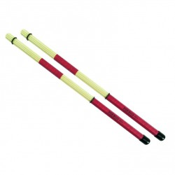 Rods Tape Bambou Rohema