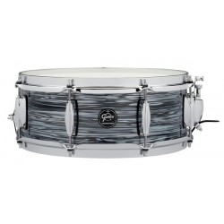 Caisse claire Gretsch Renown Maple Silver Oyster Pearl
