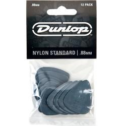 Sachet Dunlop nylon 0.88mm