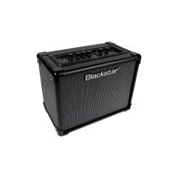 Ampli guitare Blackstar ID Core 10 V3