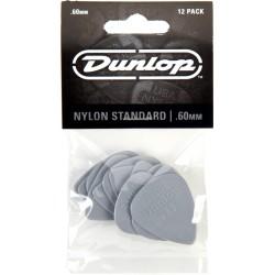 Sachet Dunlop nylon 0.60mm