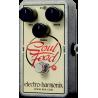 Pédale Electro Harmonix Soul Food