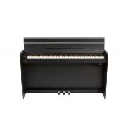Piano numérique Dexibell VIVO H10 BK