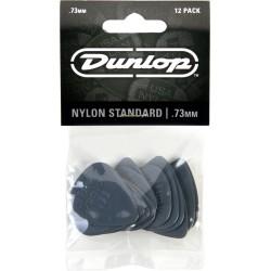 Sachet Dunlop nylon 0.73mm