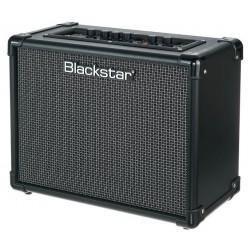 Ampli guitare Blackstar ID Core 20 V3