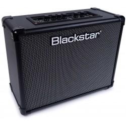 Ampli guitare Blackstar ID Core 40 V3