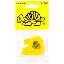 Sachet Dunlop Tortex 0.73mm