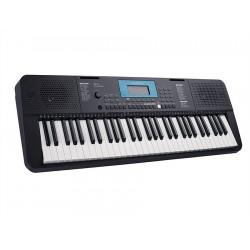 Clavier arrangeur Medeli M211K 61 notes dynamique
