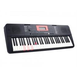 Clavier arrangeur Meledi M221L lumineux