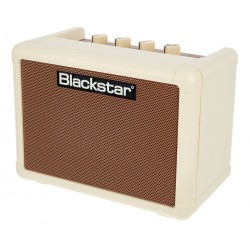 Micro ampli Blackstar Fly3 acoustic