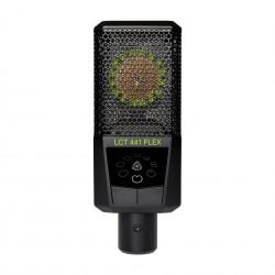 """Micro de studio Lewitt LCT 441 FLEX 1"""""""