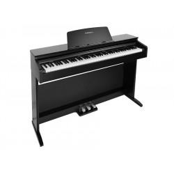Piano numérique Medeli DP260 noir