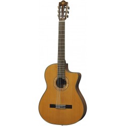 Guitare classique Martinez Cross Over MP12-MH