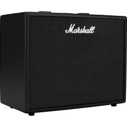 Ampli guitare électrique à modélisation Marshall CODE 50