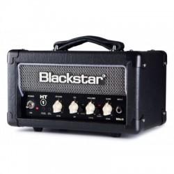 Tête guitare à lampes Blackstar HT-1RH MKII