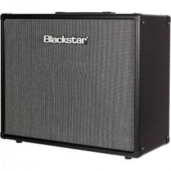 Baffle guitare Blackstar HTV112 MKII