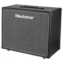 Baffle guitare Blackstar HT-112 OC MKII