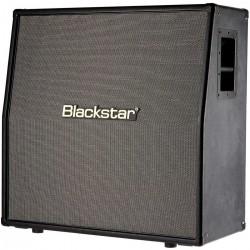 Baffle guitare Blackstar HTV 412A-MKII