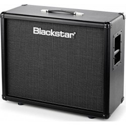 Baffle guitare Blackstar série One 212