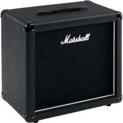 Baffle guitare Marshall MX112