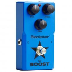 Pédale guitare Blackstar LT BOOST