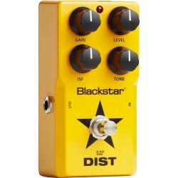 Pédale guitare Blackstar LT DRIVE