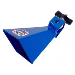 Jam Bell Aiguë Bleue LP1231