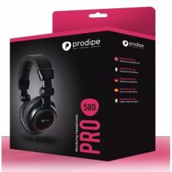 casque Prodipe Pro 580